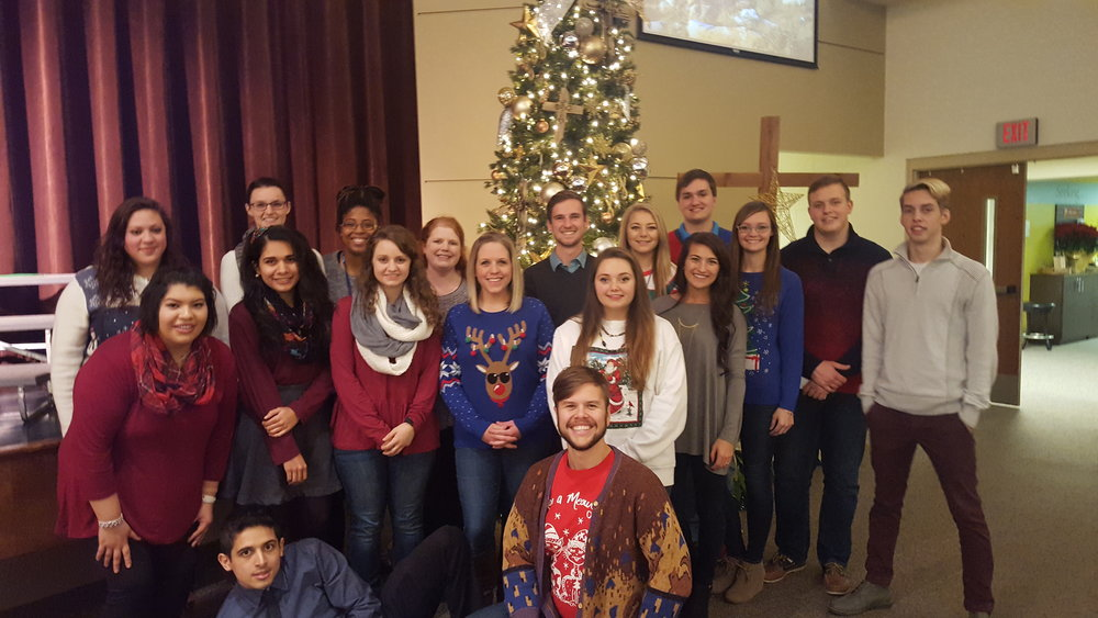 2016 christmas staff photo.jpg