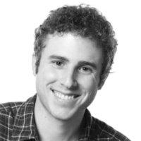 Corey Pierson, Custora