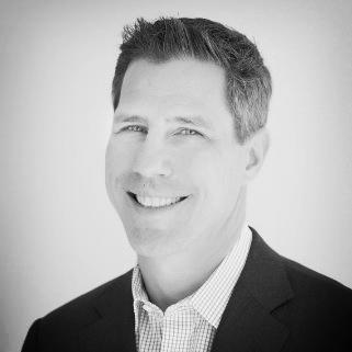 Andrew Kress, Health Verity