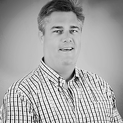 Eric Mathewson, WideOrbit