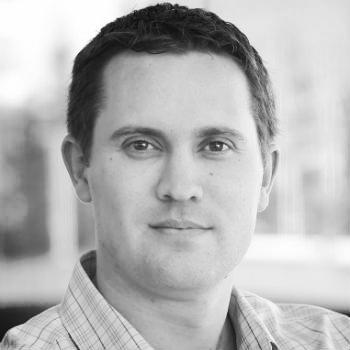 Ian Swanson, DataScience