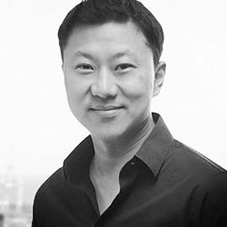 Justin Choi, Nativo