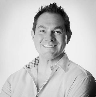 Ryan Weidenmiller, Karmic Labs