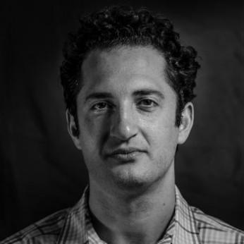 Josh Lefkowitz, Flashpoint