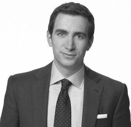 Andrew Ross Sorkin, NYT | CNBC's Squawk Box