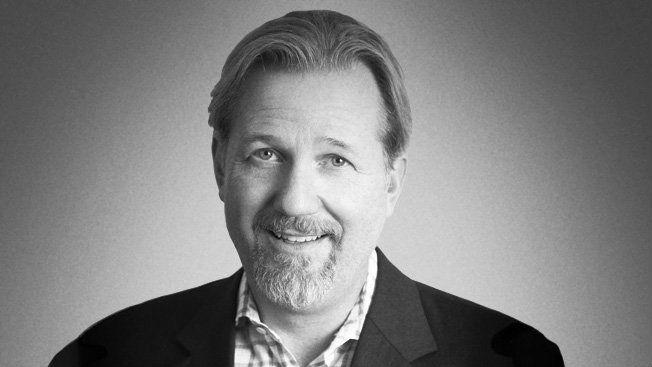 Brian Terkelsen, Mediavest