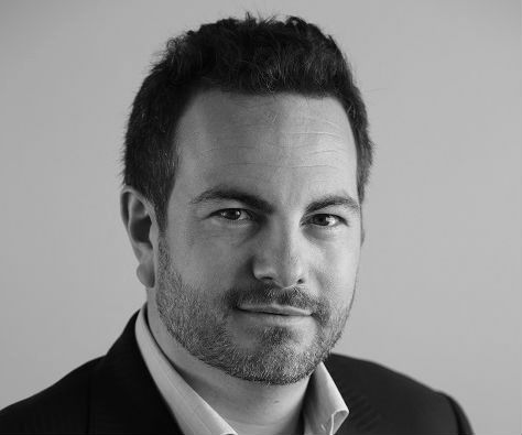Chad Gutstein, Machinima