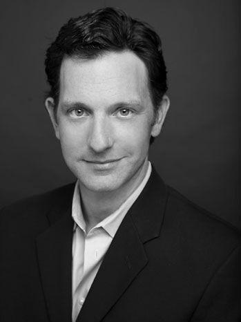 David Wertheimer, Fox
