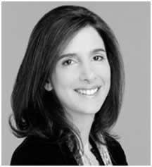Jodi Kahn, FreshDirect