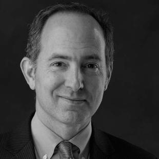 John Kosner, ESPN