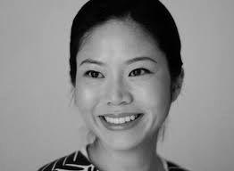 Julie Yoo, Scripps