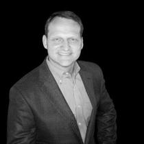 Mark Roszkowski, AOL