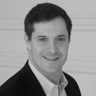 Peter MacDonald, Microsoft