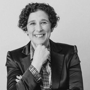 Gayle Troberman, iHeartMedia