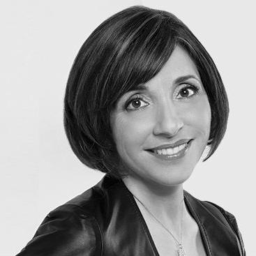 Linda Yaccarino, NBCUniversal
