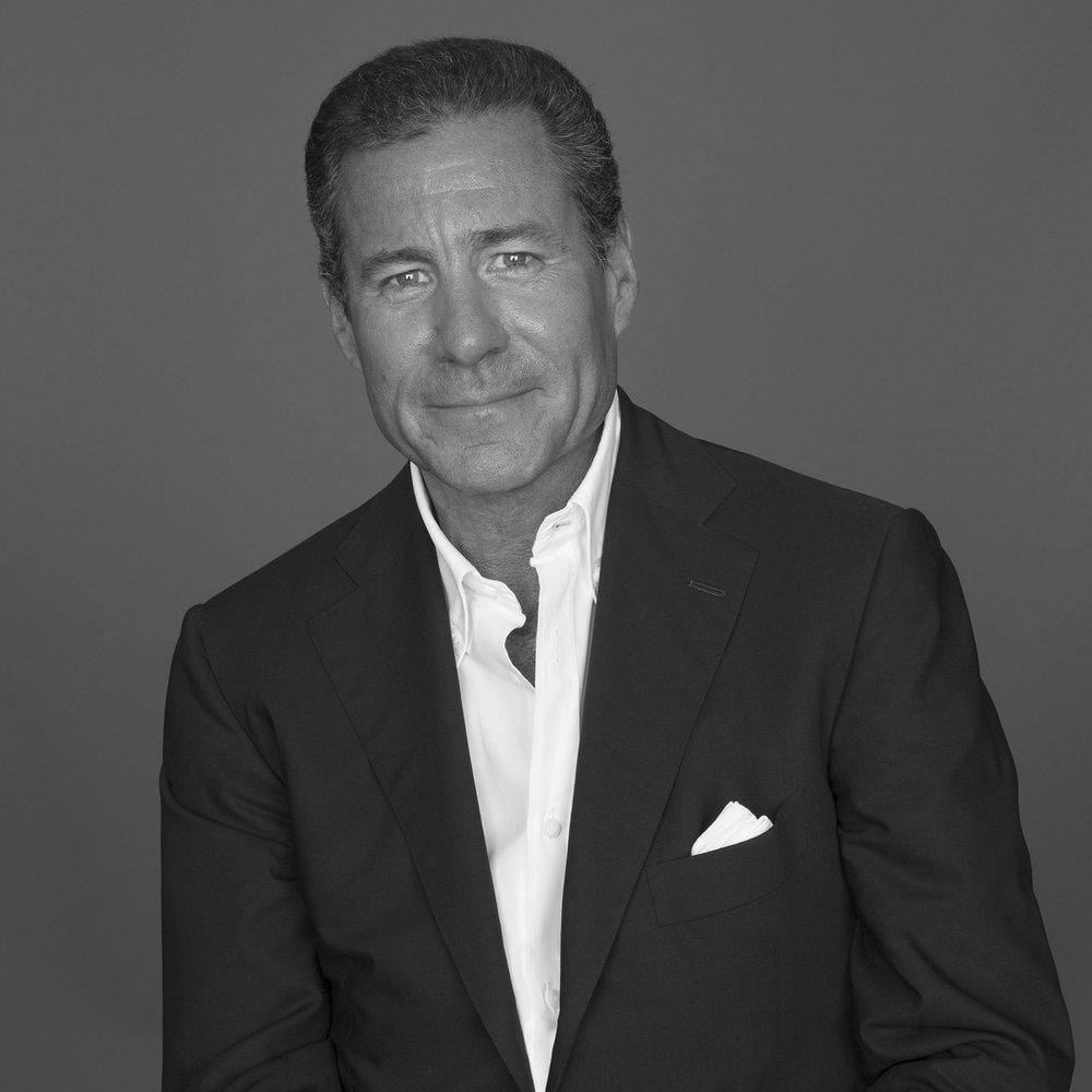 Richard Pleper, HBO