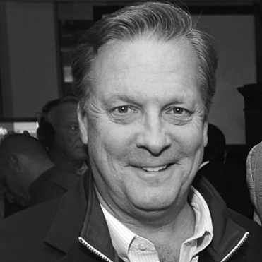 Bob Bowman, MLB Advanced Media