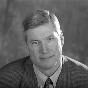 Jeff Boyd, Priceline