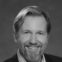 Brian Terkelsen, MediaVest | Spark