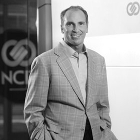 Bill Nuti, NCR