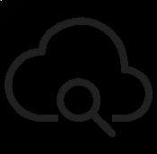 cloudsearch.jpg