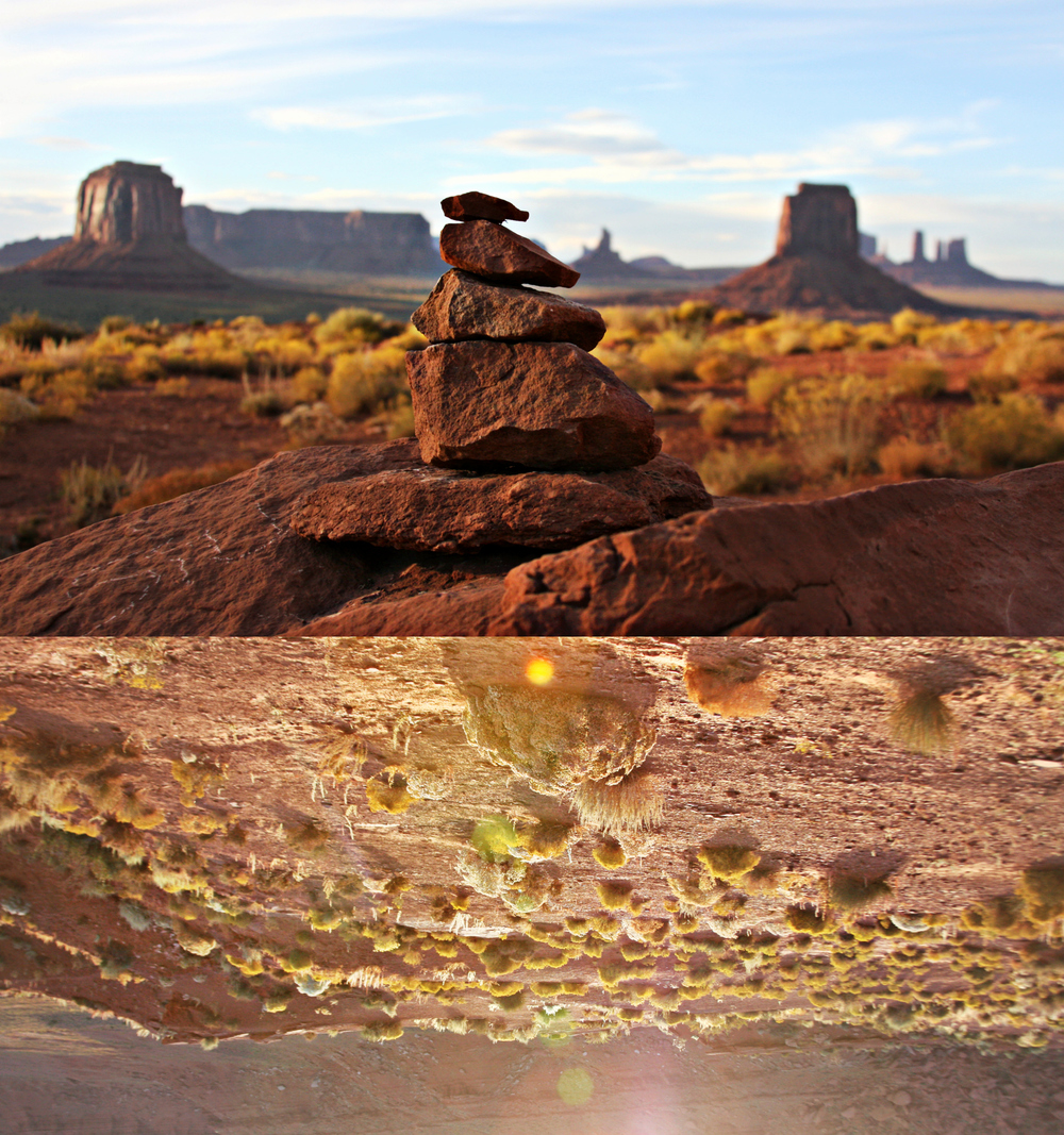 Mattie_Kannard_Monument_Valley_2015.jpg