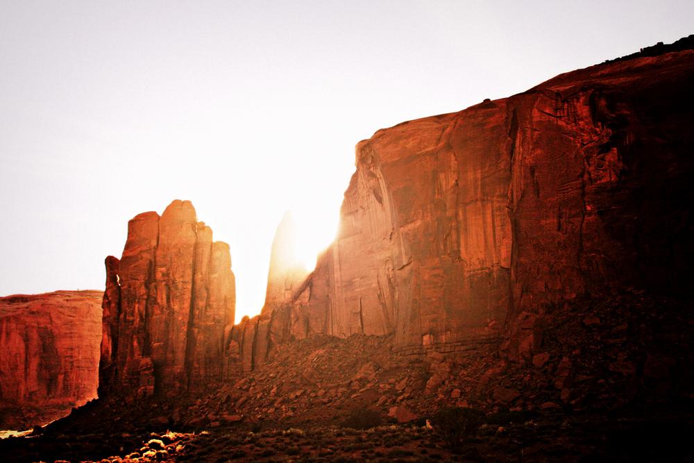 Monument Valley Edit 1.jpg