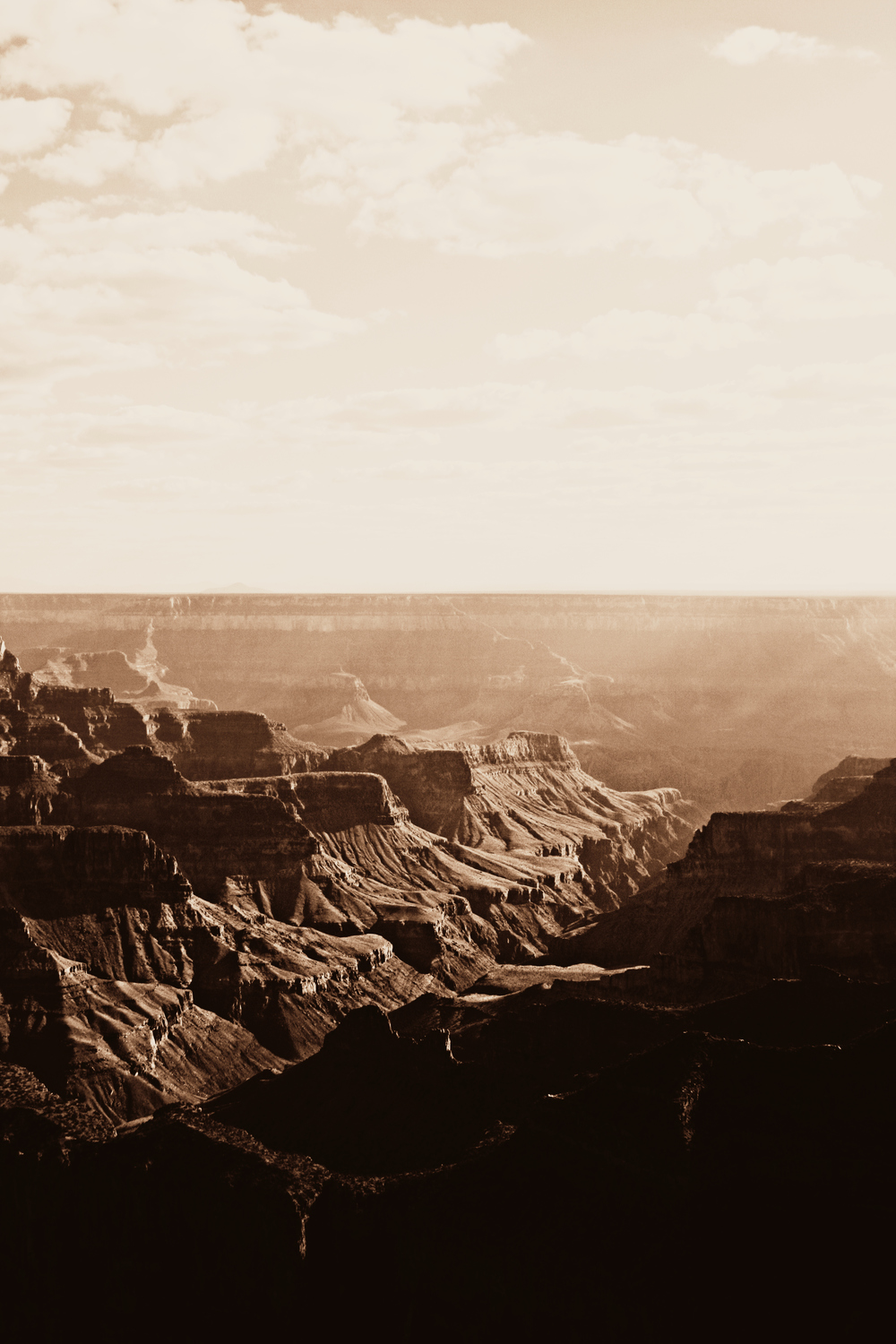 Mattie_Kannard_Grand_Canyon_North_Rim_2_2015.jpg