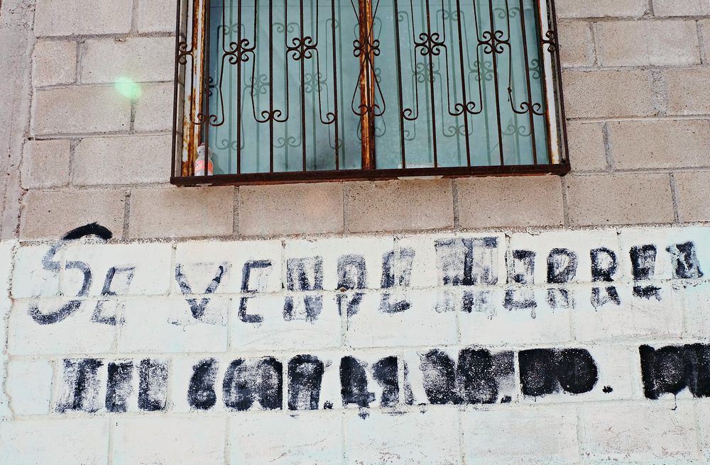 Mexico_2016_Bahia_de_Kino_1.jpg