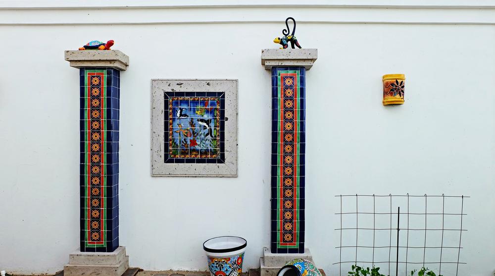Mexico_2016_Casa_Tortuga.jpg