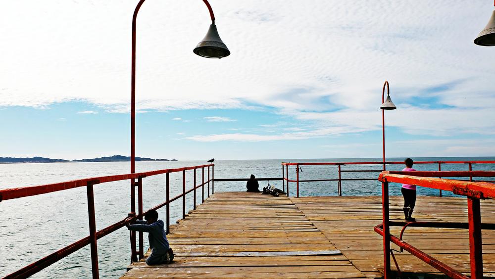 Mexico_Bahia_de_Kino_Pier.jpg
