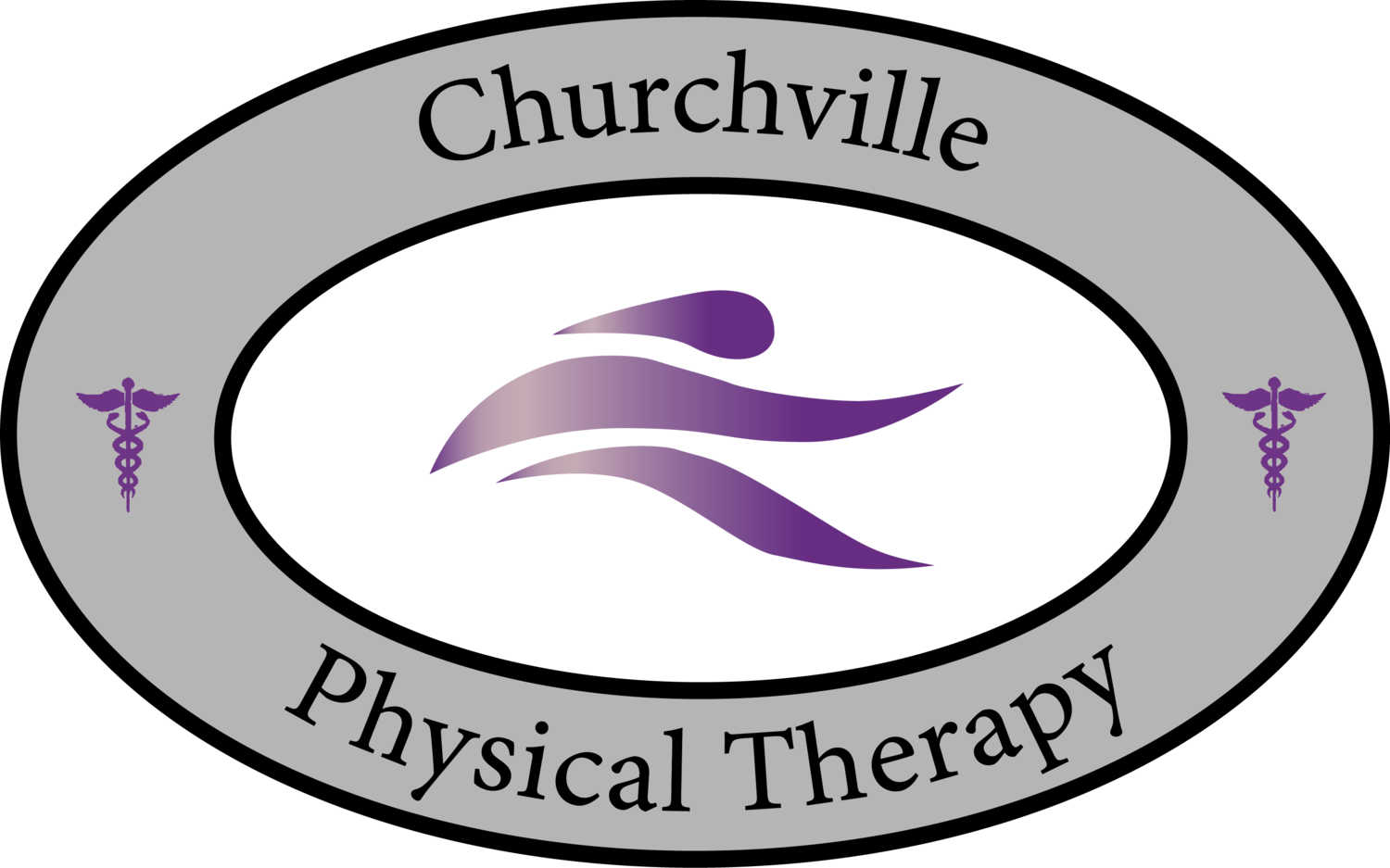 Churchville Physical Therapy