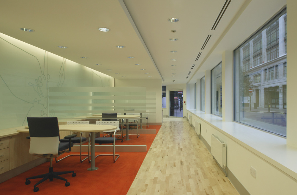 Banco-PPI,-Market-Place-03.jpg