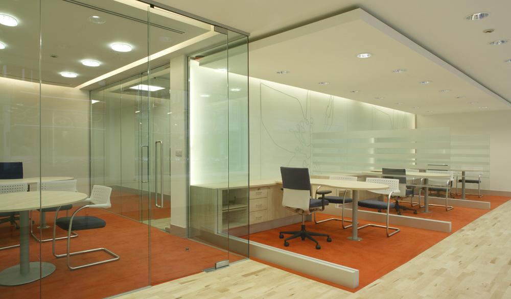 Banco-PPI,-Market-Place-04.jpg