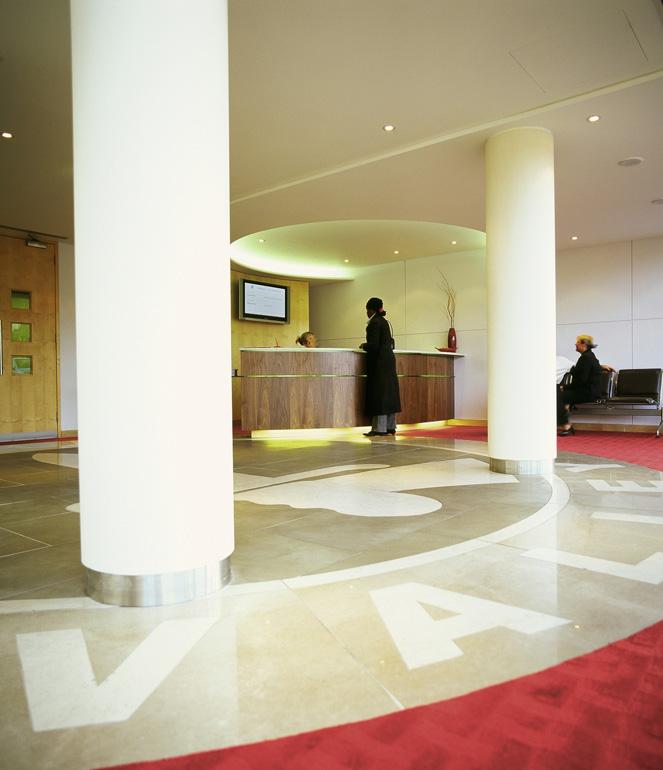 CAFC-reception2.jpg
