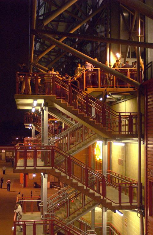 CAFC-Staircase.jpg
