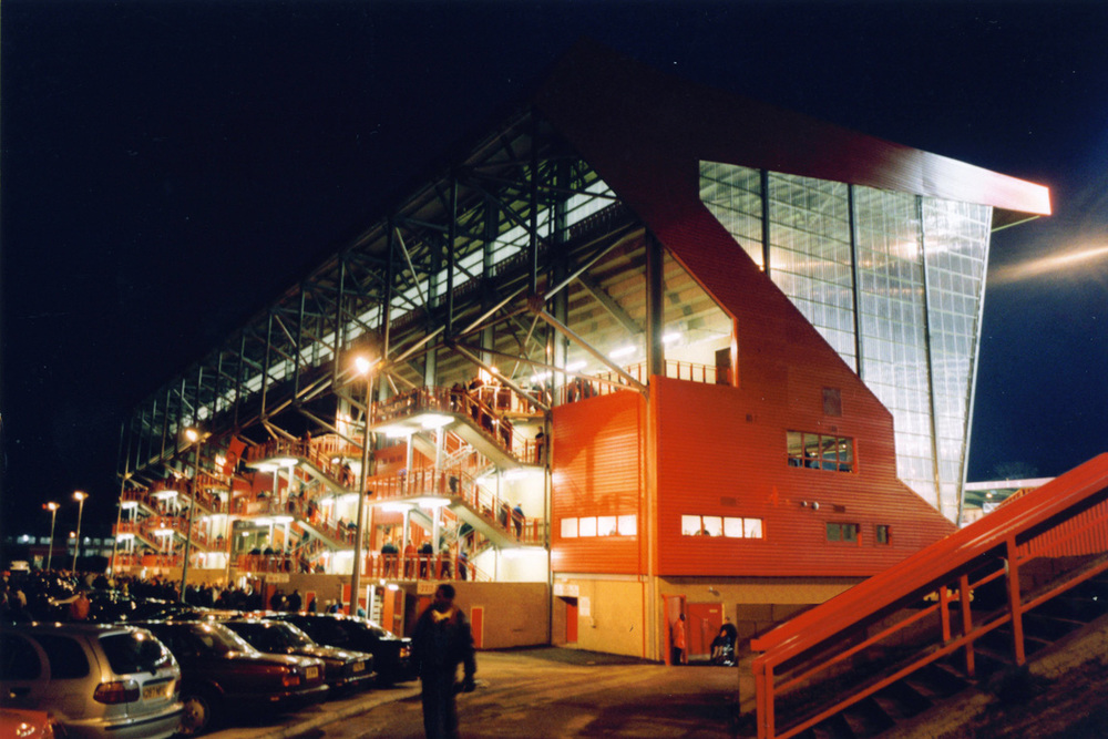 CAFC-West-Stand.jpg