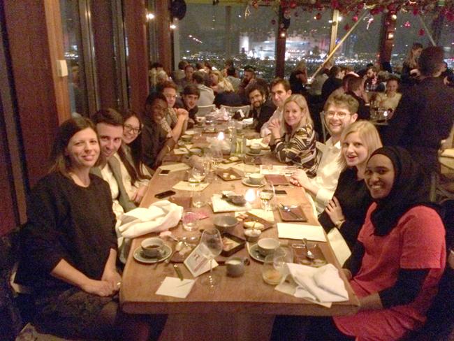 Xmas 2015 Dinner1.jpg