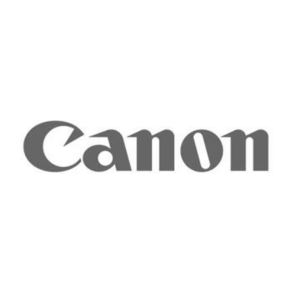 Canon BW.jpg