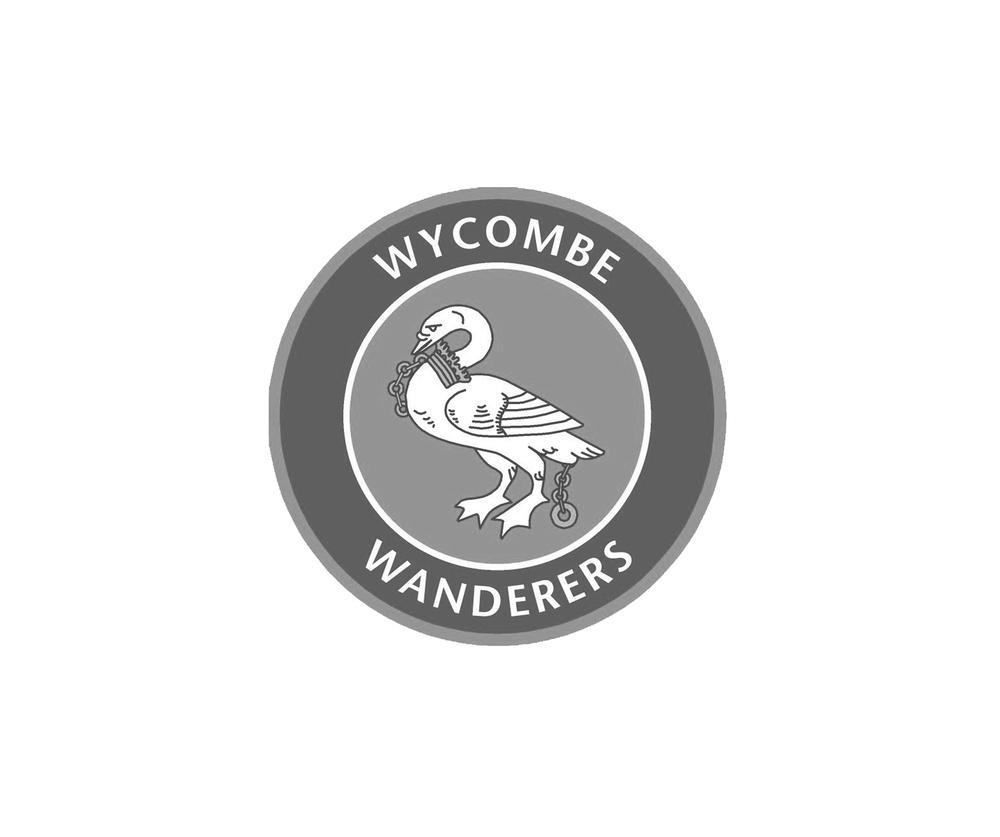 Wycombe Wanderes FC BW.jpg