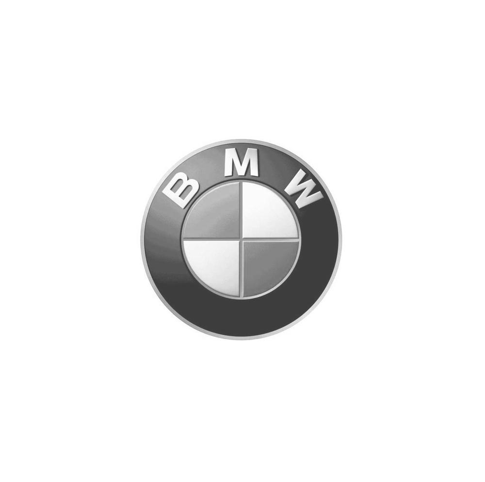 BMW BW.jpg