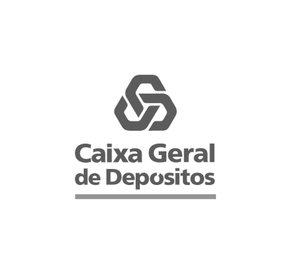 Caixa Geral de Despositos BW.png