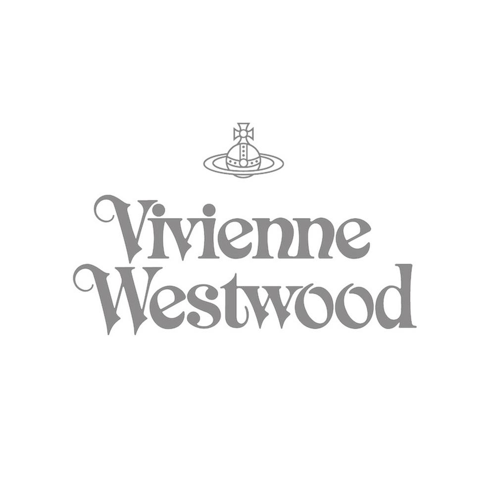 Vivienne Westwood BW.jpg