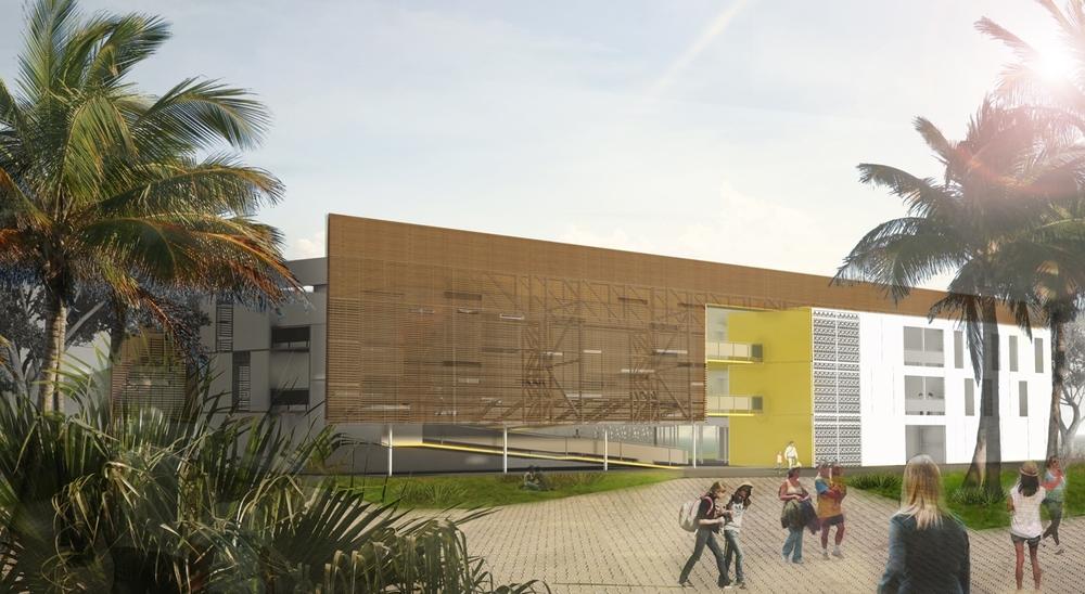 Rio School