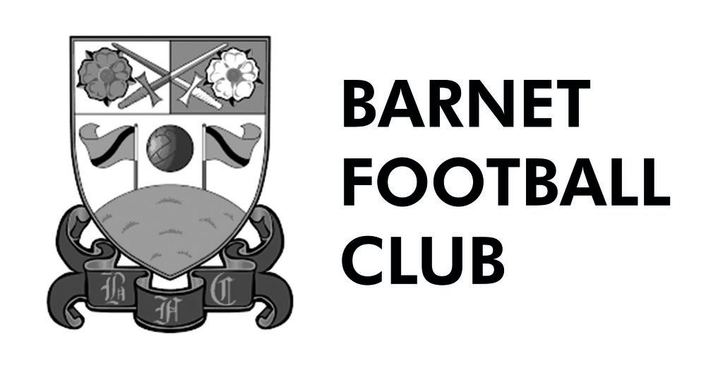 Barnet FC BW name.jpg