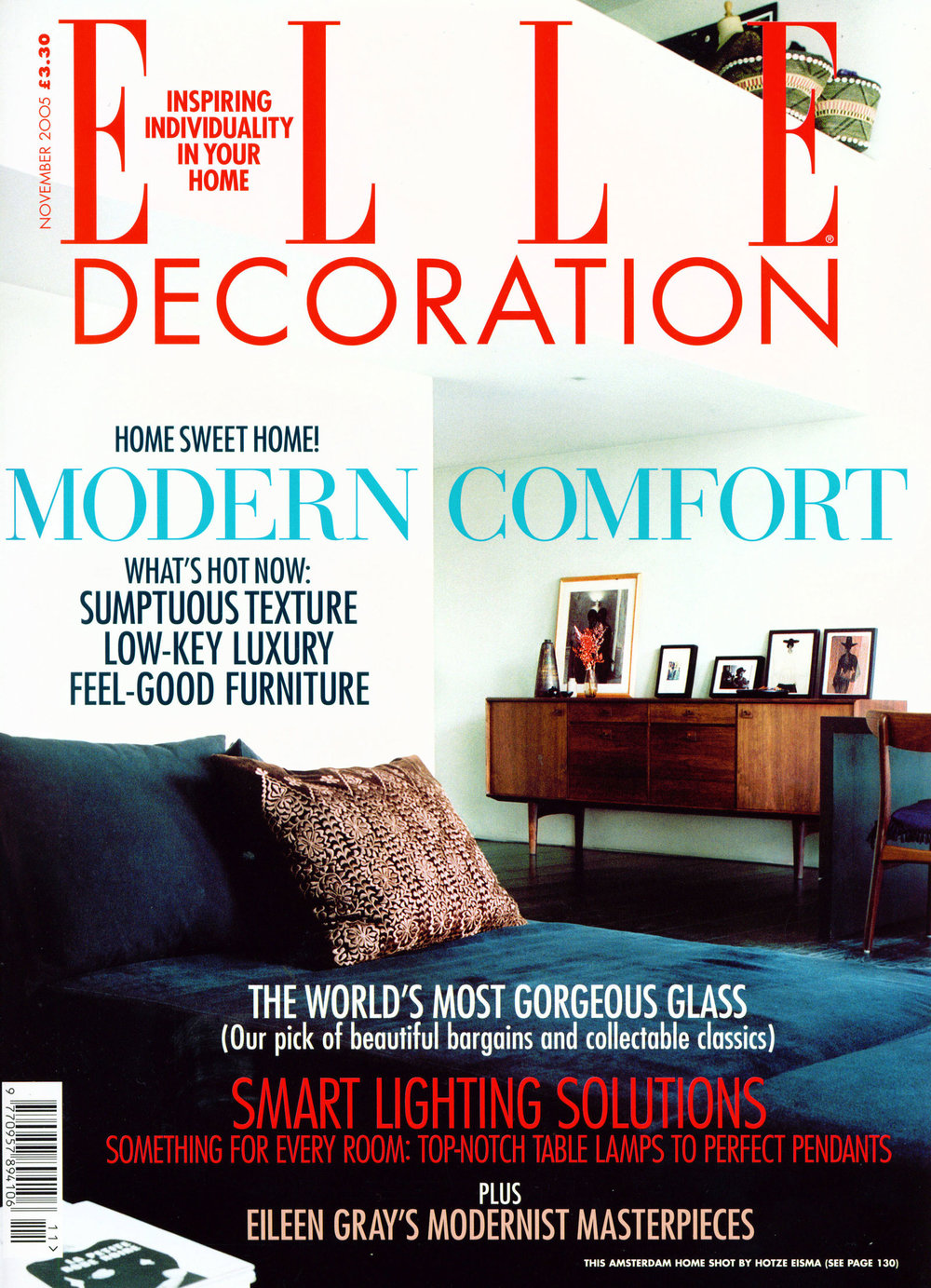 Elle-deco-title_low.jpg