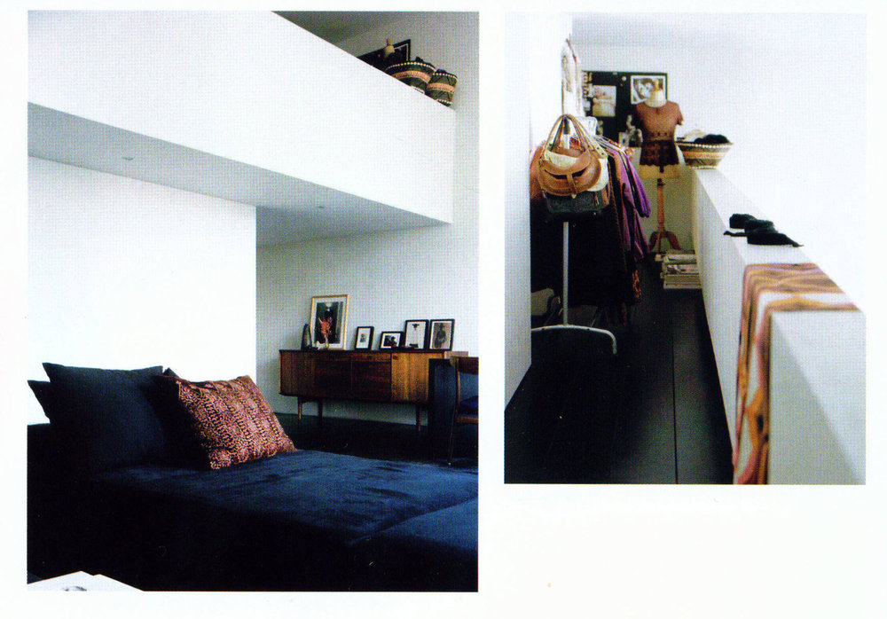 Elle-deco-contents2_low.jpg