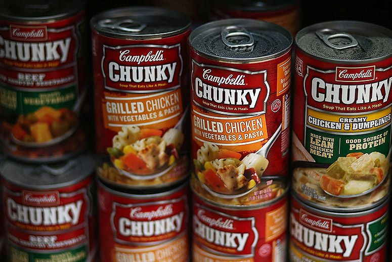 canned-food-bpa2.jpg