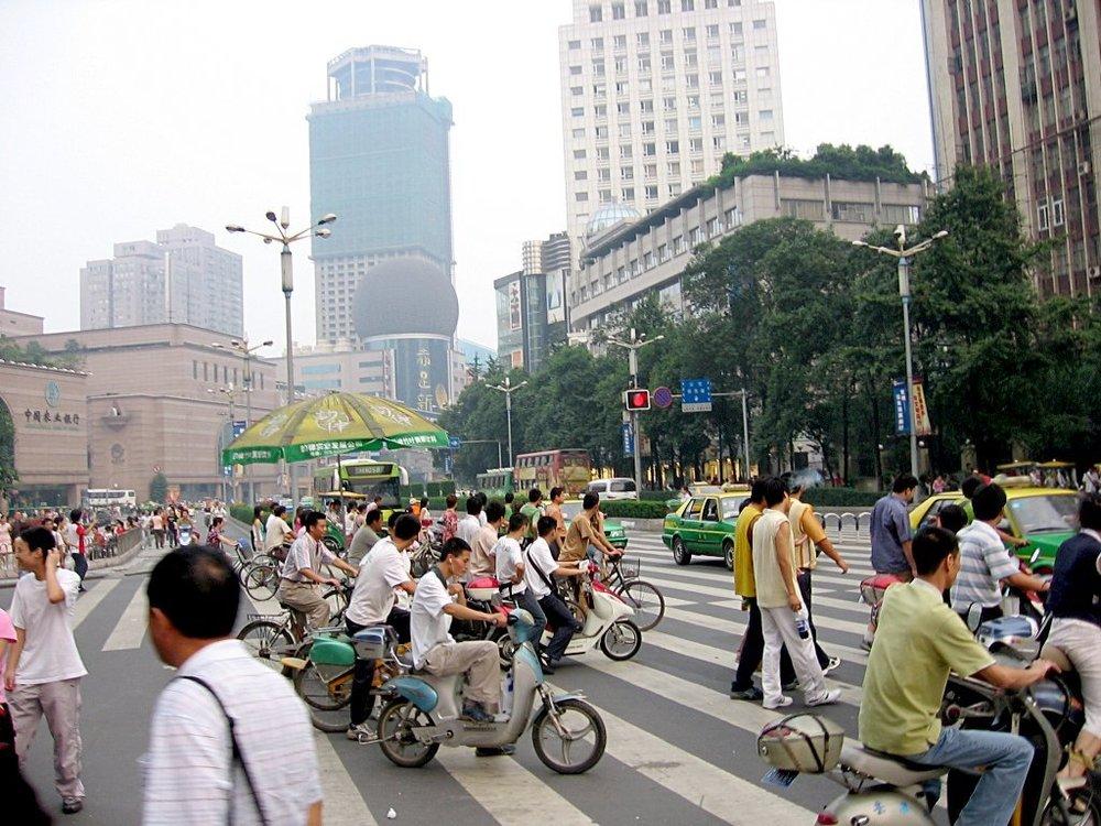 Chengdu-centro-d01.jpg