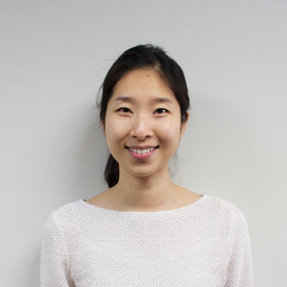 Seo Yeong Luong